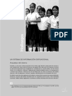 La educación en la Amazonia colombiana - Parte2.pdf