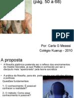 3emfclassicaa3.ppt