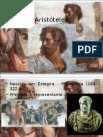 6-aristc3b3telespp2003.ppt