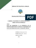 TESIS DE MARKETING.pdf