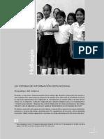La Educación en La Amazonia Colombiana - Parte2
