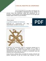 EL ARTE REAL - INTERESANTÍSIMO LEERLO.docx