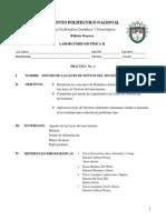 Practica_1_FII (1).pdf