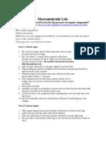 macromolcule lab (1)