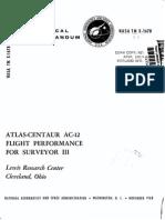 AC-12-19690000964