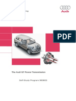 993603_audi_q7_power_transmission_eng.pdf
