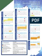 calendario_sems2015