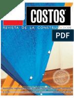 Revista Costos N 235 - Abril 2015 - Paraguay - PortalGuarani