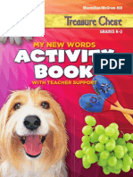 My New Words Activity Book 140121004136 Phpapp01