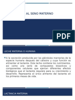 ALIMENTACION AL SENO MATERNO.pptx