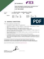 CEI 1 XINZO.pdf