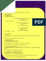 8044 Les Articles Partitifs