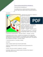 instalaciones_electricas_residenciales.docx