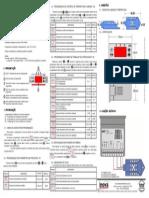 Manual Inv 9624