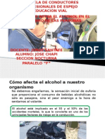 consecuencias del alcohol.pptx