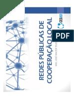 REDES-P+ÜBLICAS-DE-COOPERA+ç+âO-LOCAL (1).pdf