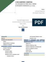 cartillapensamiento-130123215020-phpapp02