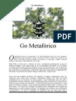 Go Metaforico