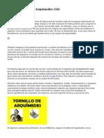 Article   Tornillo De Arquimedes (16)
