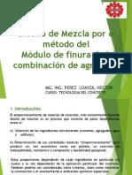 Diseño-de-mezcla-MFCA-