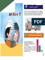 Tema 1.3 (b) Que es el aire.pdf