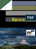 Diapositivas Protocolo de Tesis