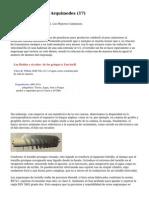 Article   Tornillo De Arquimedes (17)