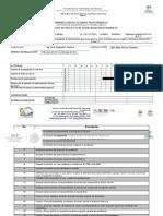SEGUIMIENTO DE RESIDENCIAS PROFECIONALES.doc