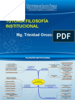 Tutoria Filos Inst. 2014-i