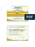 Tema 1.1 (a) Introd Recursos Naturales.pdf
