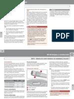 UserS40_59.pdf