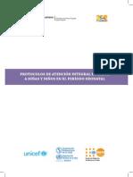 Protocolo Neonatal.pdf