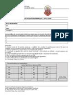 Exame_de_ingresso_PPGAEM_2014_2