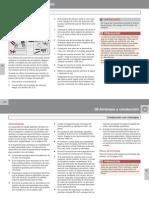 UserS40_63.pdf