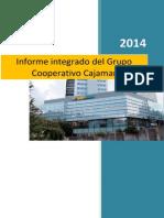 informe-integrado 2015