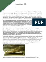 Article   Tornillo De Arquimedes (19)