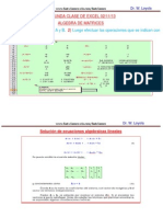 Clase2_ de Excel 02-11-13-Matric