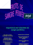 frotis-100727104909-phpapp01