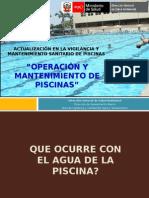 OyM_de_Piscinas_13_12_2012