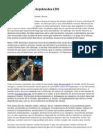 Article   Tornillo De Arquimedes (20)