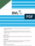 Cuarto EUCD 2015 DVL Publicar