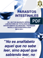 claseparasitosis2011-110527130950-phpapp01.pdf