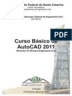 autocad_2011.pdf