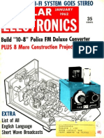 PE - 1962-01