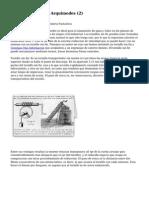 Article   Tornillo De Arquimedes (2)