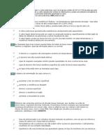 Exercícios AULAS 6 a 10 - Princípios da Ciencia e Tecnologia dos Materiais.doc