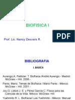 Biofisica1clae1