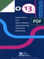 Protocoles Mapar - 2013 - tresordemedecine.com.pdf