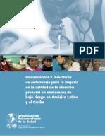 PrenatalcareManualesp.pdf