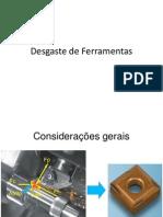Material de Usinagem - Desgaste de Ferramentas.pdf